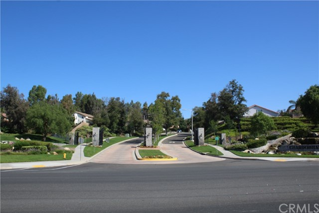 31461 Culbertson Ln, Temecula, CA 92591 Photo 36