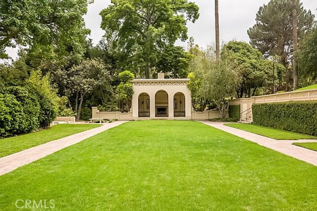 182 S Orange Grove Bl, Pasadena, CA 91105 Photo 24