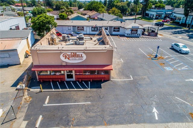 8111 Foothill Boulevard, Rancho Cucamonga, CA 91730