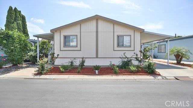 8200 BOLSA Avenue 108, Midway City, CA 92655