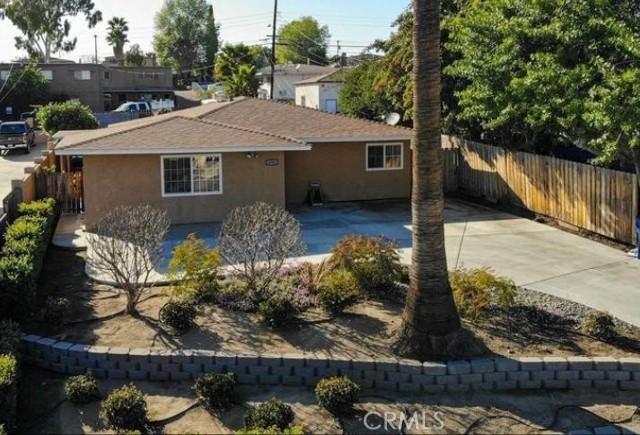 438 Paraiso Avenue, Spring Valley, CA 91977