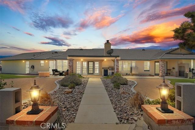 12780 Fir St, Oak Hills, CA 92344 Photo 34