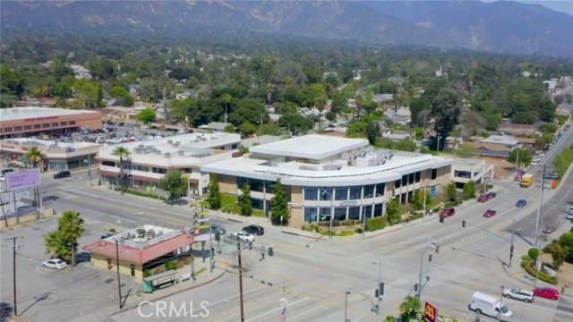 2180 Lincoln Avenue Altadena, CA 91001
