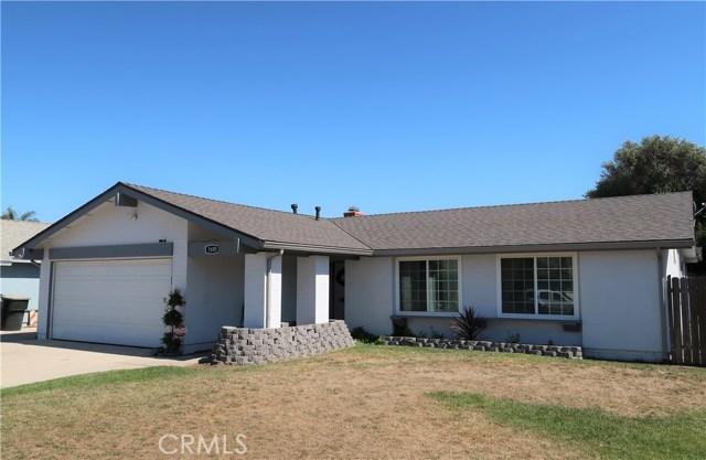 1600 Evangeline Place, Oxnard, CA 93030