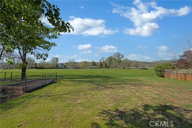 18175 Deer Hollow Rd, Hidden Valley Lake, CA 95467 Photo 2