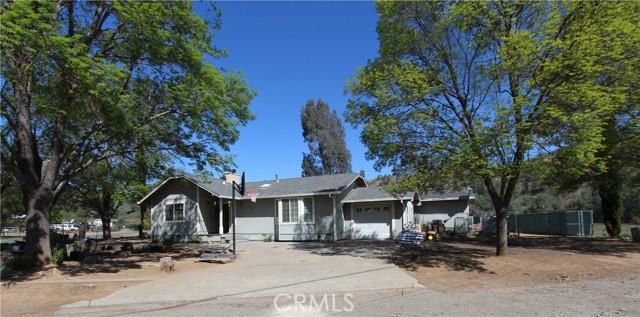 2909 Oak Tree Wy, Clearlake Oaks, CA 95423 Photo