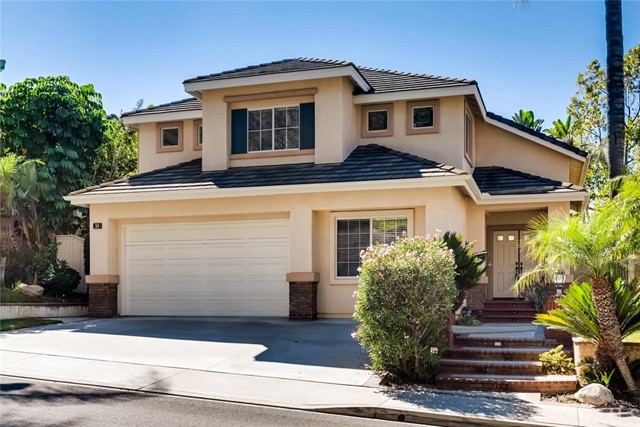 33 Surfbird Lane, Aliso Viejo, CA 92656