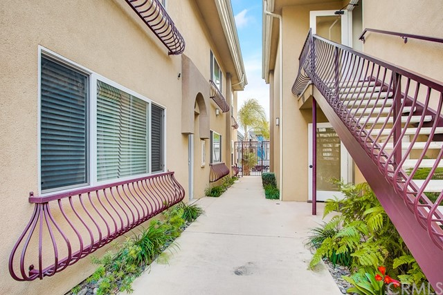 3993 Jewell Street C1, Pacific Beach (San Diego), CA 92109
