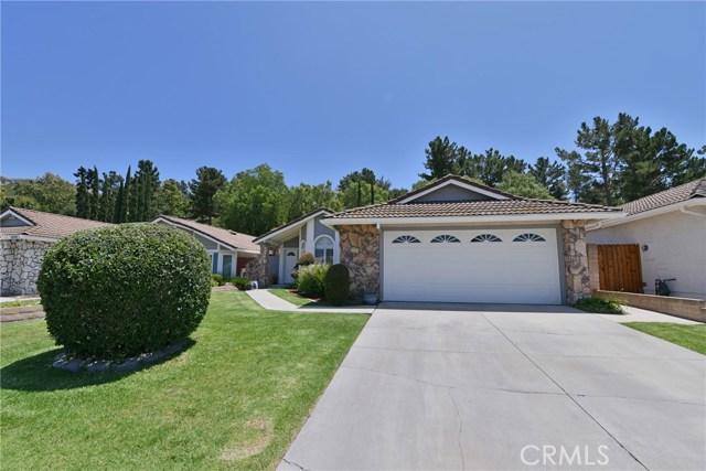 8460 E Foothill Street, Anaheim Hills, CA 92808