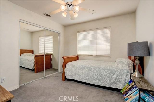 315 Garnet Street B, Redondo Beach, California 90277, 4 Bedrooms Bedrooms, ,2 BathroomsBathrooms,For Sale,Garnet,SB20214629
