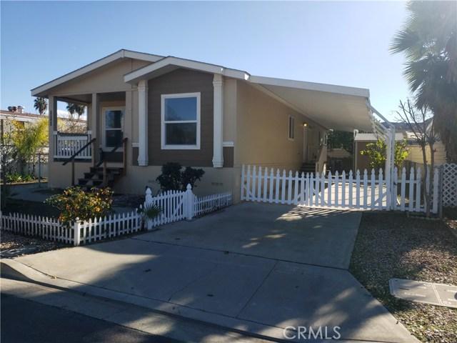 30747 Butia Palm Drive, Homeland, CA 92548