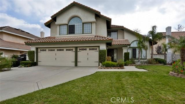 13985 San Dimas Lane, Rancho Cucamonga, CA 91739