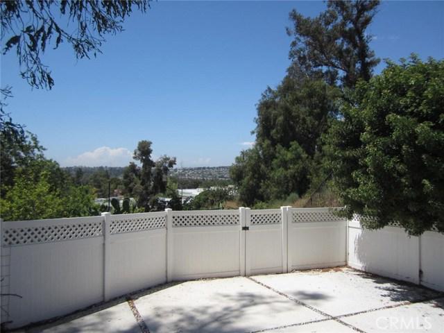 Image 25 of 323 S Del Giorgio Rd, Anaheim, CA 92808
