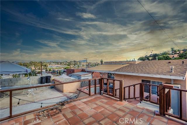 1309 N Hazard Av, City Terrace, CA 90063 Photo 9