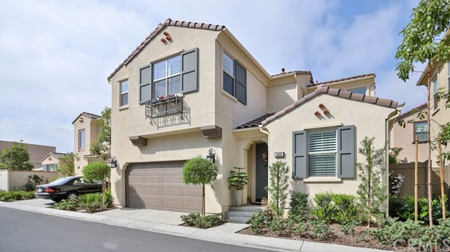 14381 Morning Glory Court, Westminster, CA 92683