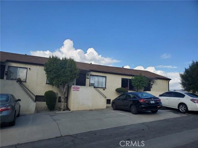 1511 N Eastern Avenue, Los Angeles, CA 90063