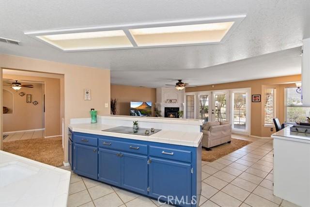 12780 Fir St, Oak Hills, CA 92344 Photo 12