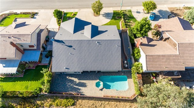 2136 Golden Hills Rd, La Verne, CA 91750 Photo 32