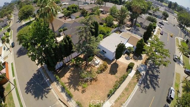 290 N Jewell Place, Orange, CA 92868