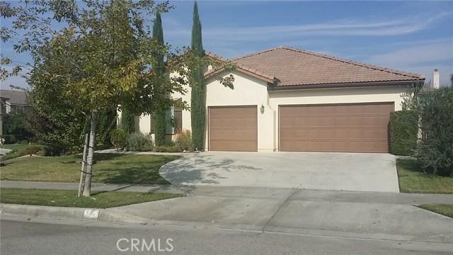 440 Deodar Street, Redlands, CA 92374