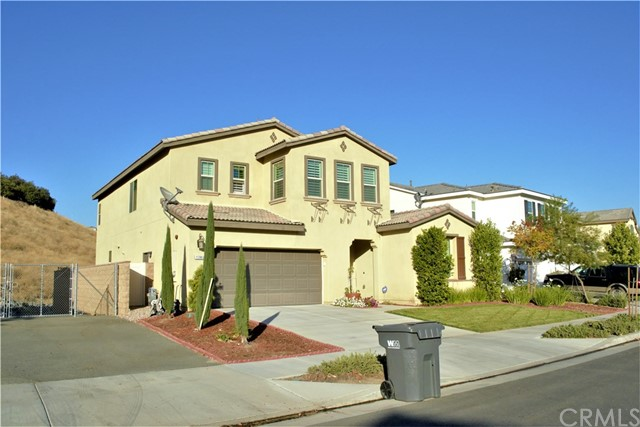 11386  Hutton Road 92883 - One of Corona Homes for Sale