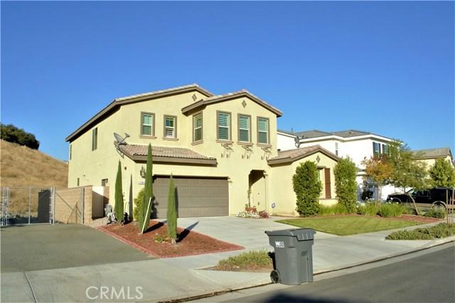 11386 Hutton Road, Corona, CA 92883