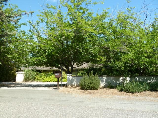 5118 Country Club Drive, Paradise, CA 95969