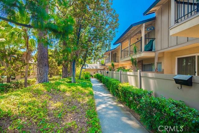 2438 E. Mountain St, Pasadena, CA 91104 Photo 15