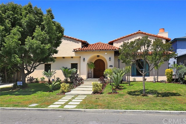Photo of 6149 Loma Avenue, Temple City, CA 91780
