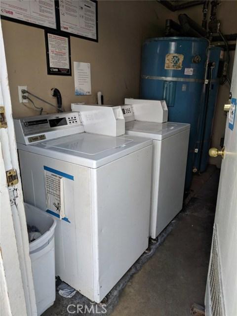 250 N Oakland Av, Pasadena, CA 91101 Photo 7