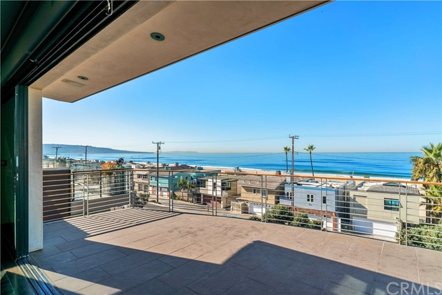 Photo of 3316 Hermosa Avenue, Hermosa Beach, CA 90254