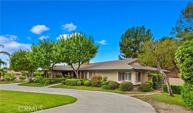 Photo of 933 N Easley Canyon Road, Glendora, CA 91741