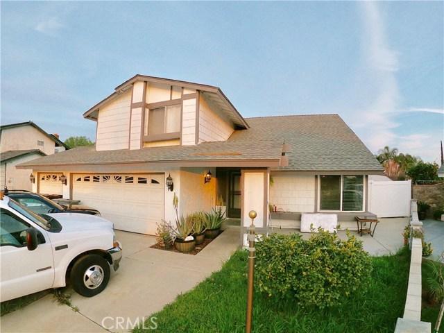 13320 Sunfield Drive, Moreno Valley, CA 92553
