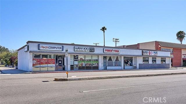 7840 Commonwealth Avenue, Buena Park, CA 90621