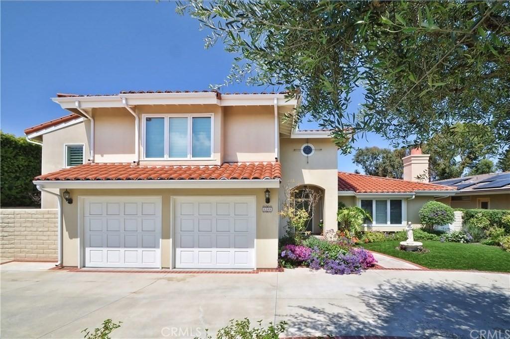 Photo of 2209 Via Guadalana, Palos Verdes Estates, CA 90274