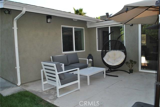 1280 Medford Rd, Pasadena, CA 91107 Photo 19