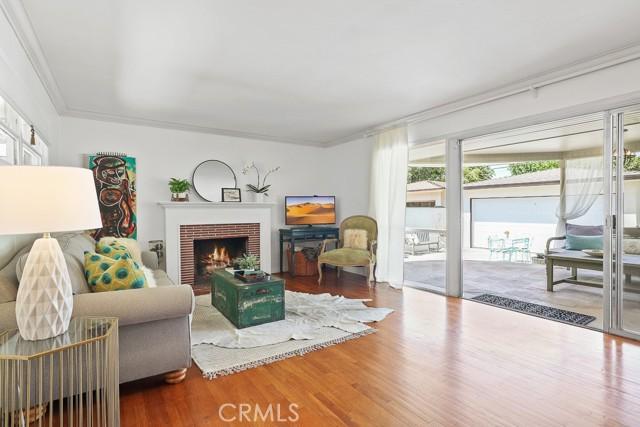 3. 2102 Poinsettia Street Santa Ana, CA 92706