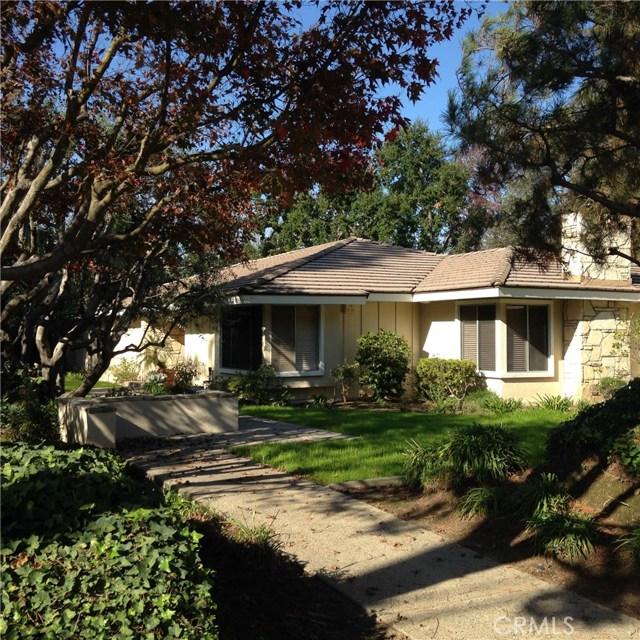 2039 El Monte Avenue, Arcadia, CA 91007