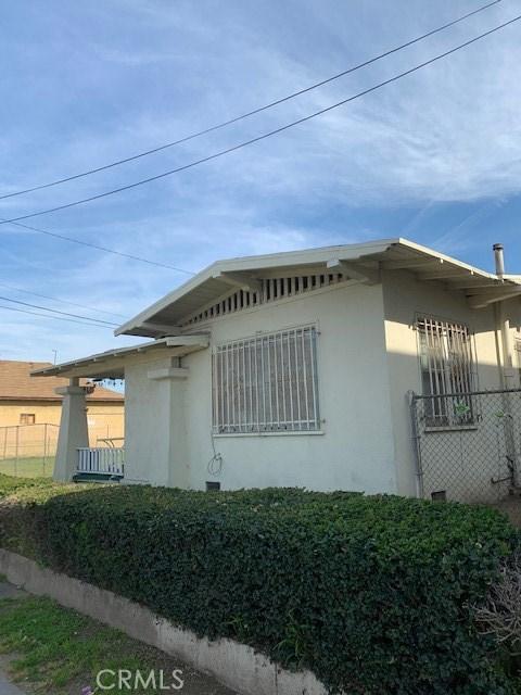 1012 E 10th Street, Long Beach, CA 90813