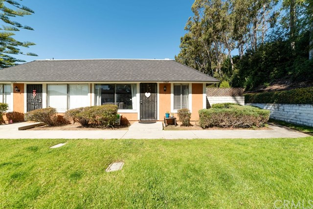 1369 Brooktree Circle 181, West Covina, CA 91792