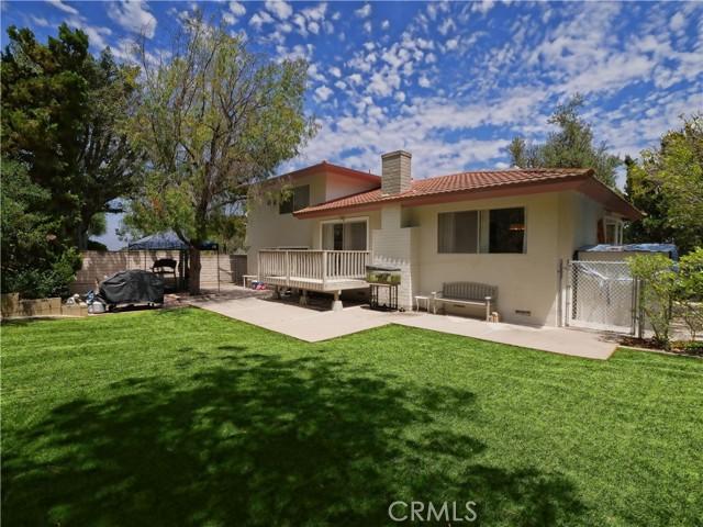 26. 4764 Lone Valley Drive Rancho Palos Verdes, CA 90275
