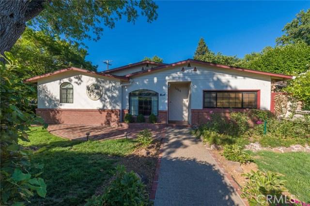 1454 Heather Circle, Chico, CA 95926