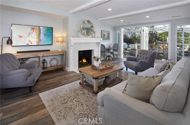 480 Thalia Street, Laguna Beach, CA 92651