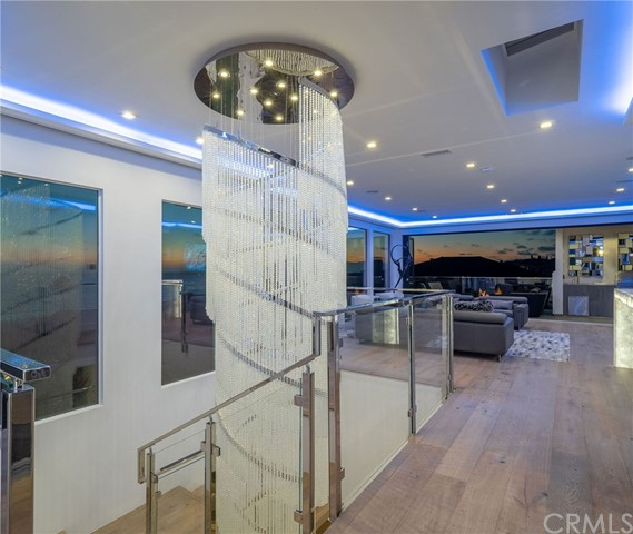 224 32nd Street, Manhattan Beach, California 90266, 4 Bedrooms Bedrooms, ,4 BathroomsBathrooms,For Sale,32nd,SB20133978