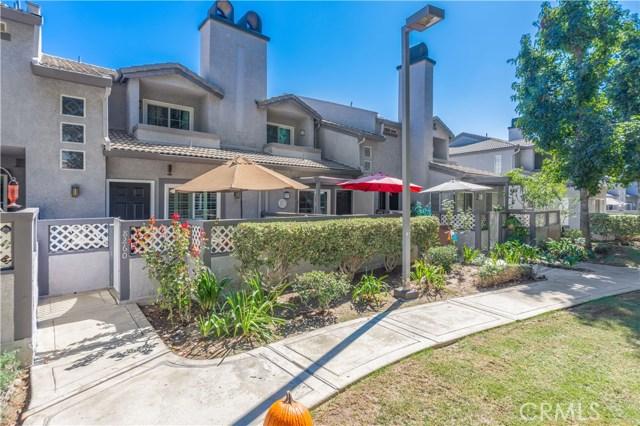 Photo of 8260 Mondavi Place, Rancho Cucamonga, CA 91730