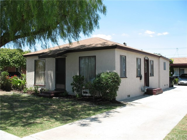 7241 Marcelle Street, Paramount, CA 90723