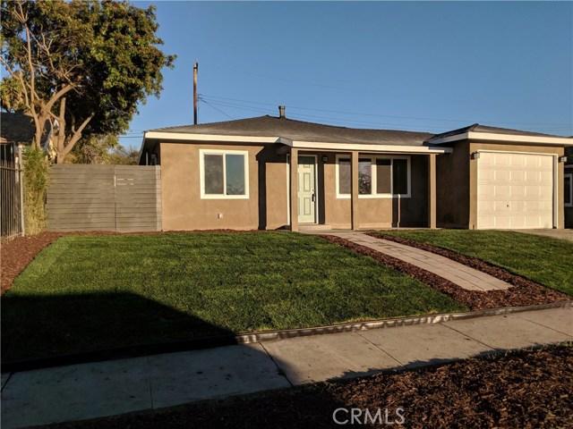1508 S Wadsworth Avenue, Compton, CA 90220