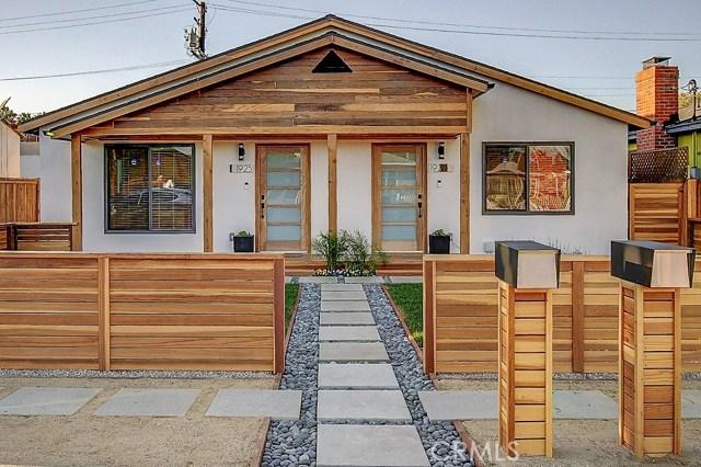 1925 Church Street, Costa Mesa, CA 92627