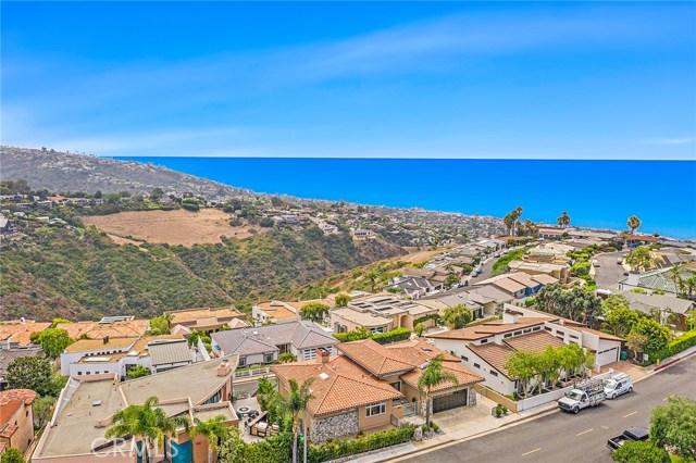 1570 Skyline Drive, Laguna Beach, CA 92651