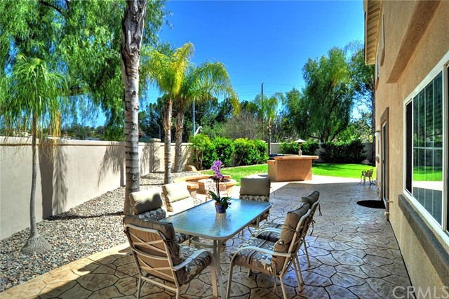 31755 Sandhill Ln, Temecula, CA 92591 Photo 24